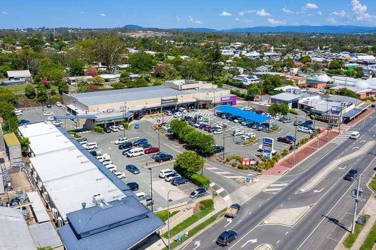 Beaudesert Central, Shop  12, 125-143 Brisbane Street Beaudesert QLD 4285 - Image 2