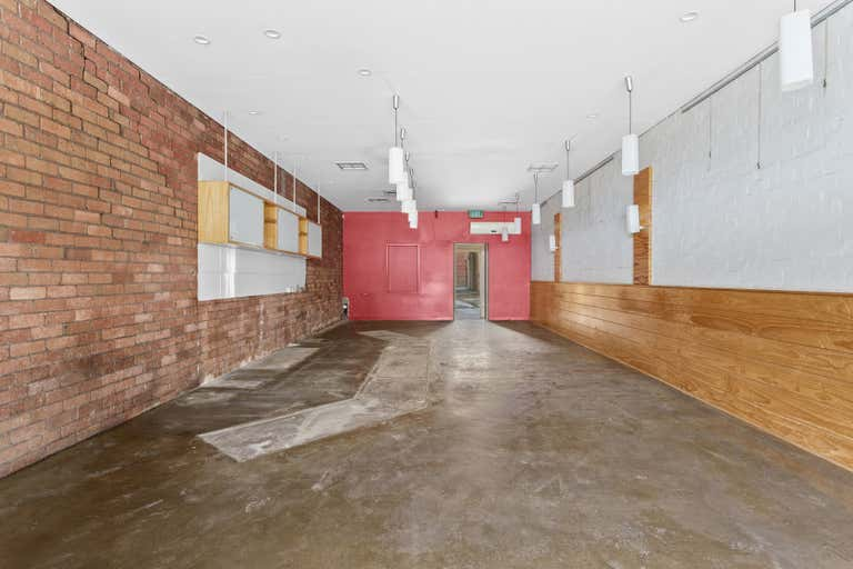 148 High Street Belmont VIC 3216 - Image 2