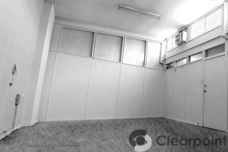 Suite 7, 25 Willoughby Road Crows Nest NSW 2065 - Image 3