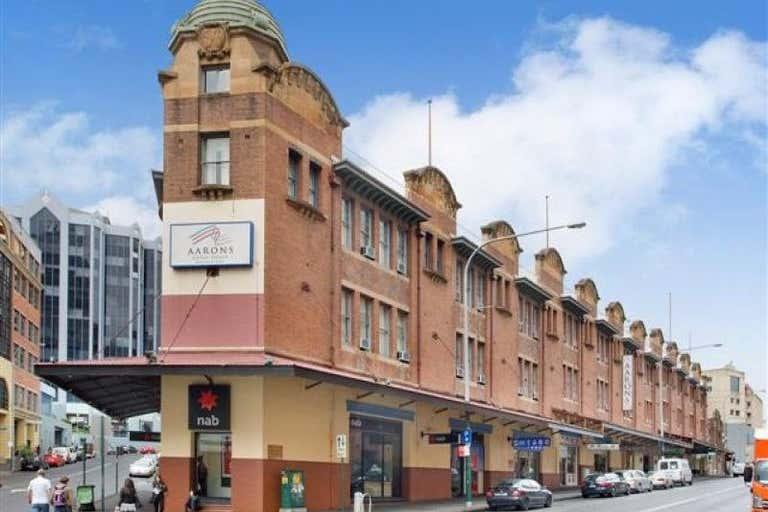 Level Basement/37 Ultimo Road Haymarket NSW 2000 - Image 1