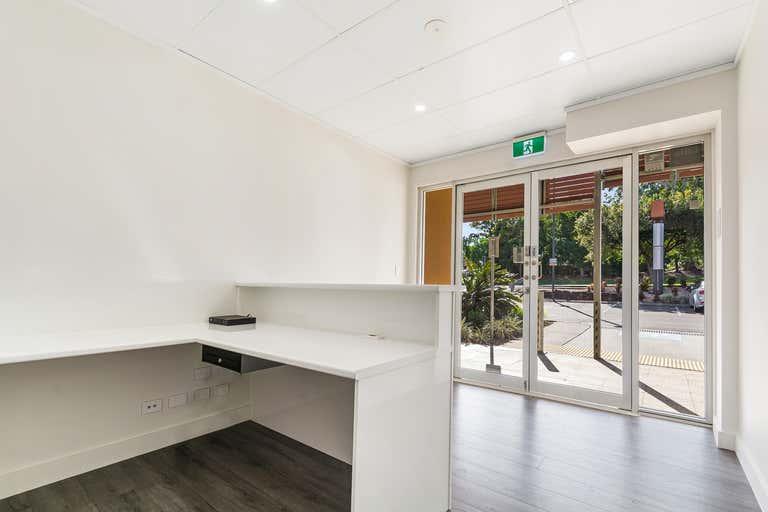 Suite 101a/90 Goodchap Street Noosaville QLD 4566 - Image 4