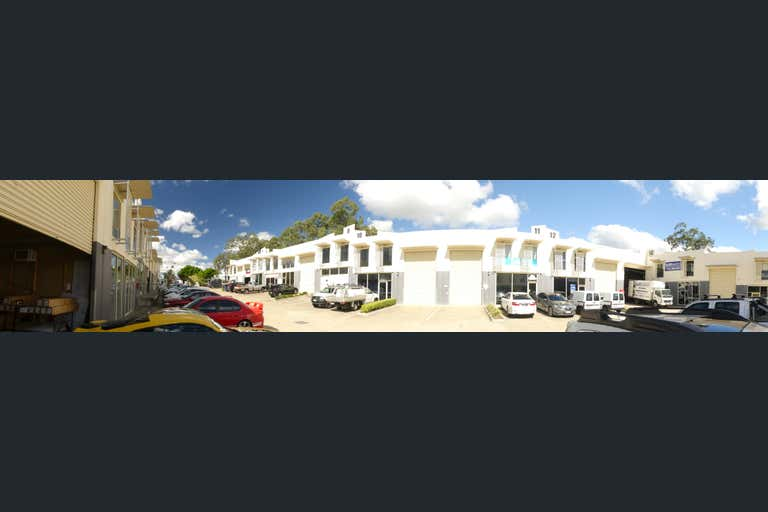 4/15 Corporate Place Hillcrest QLD 4118 - Image 1