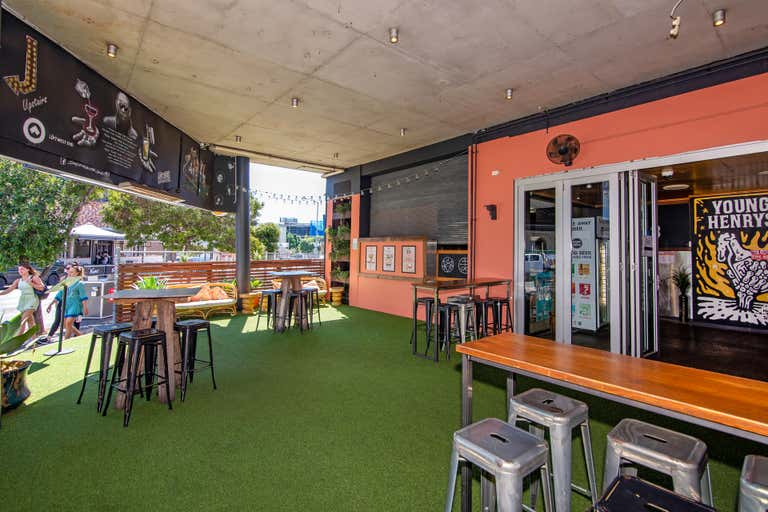 Archive Beer Boutique, 100 Boundary Street West End QLD 4101 - Image 3