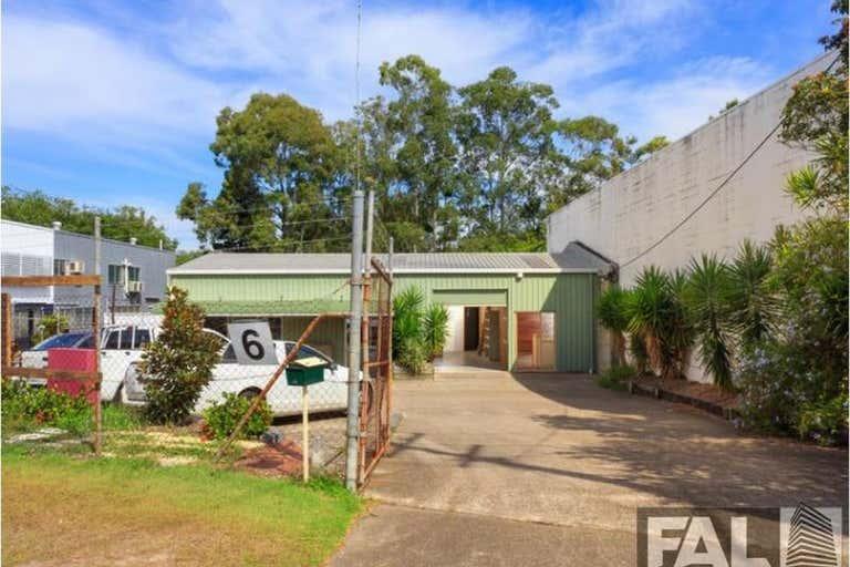Unit  3, 6 Staple Street Seventeen Mile Rocks QLD 4073 - Image 2