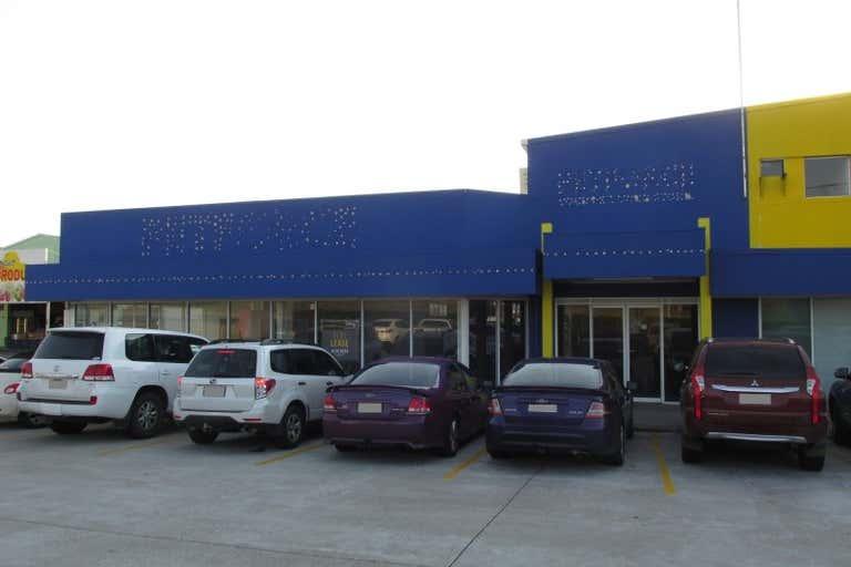 2/99 Main Street Pialba QLD 4655 - Image 1