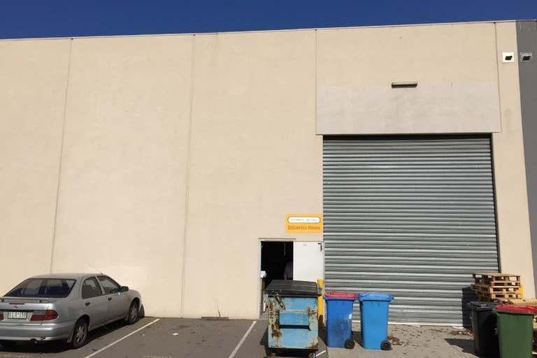 1/2 Parker Street Footscray VIC 3011 - Image 2