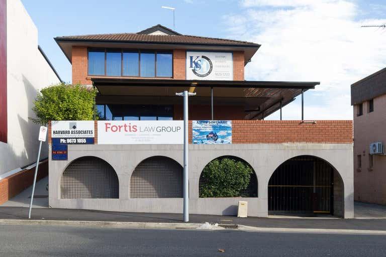 4/56 King St St Marys NSW 2760 - Image 1