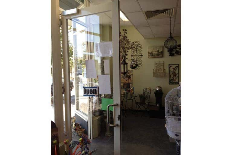 Shop 7, 95 Hazel Glen Drive Doreen VIC 3754 - Image 3