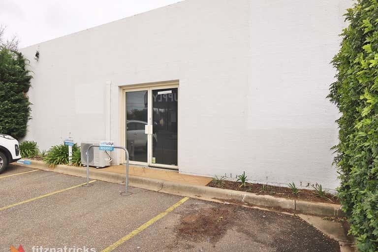 Suite 2, 27-31 Forsyth Street Wagga Wagga NSW 2650 - Image 3