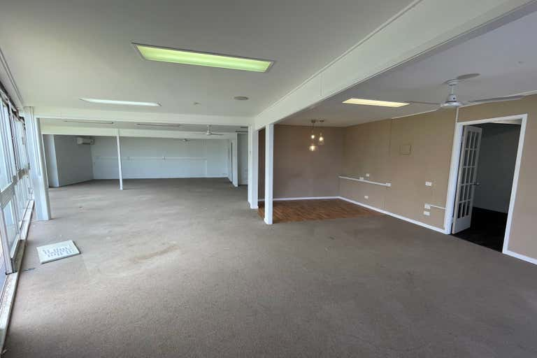 6/18 Strathaird Road Bundall QLD 4217 - Image 3