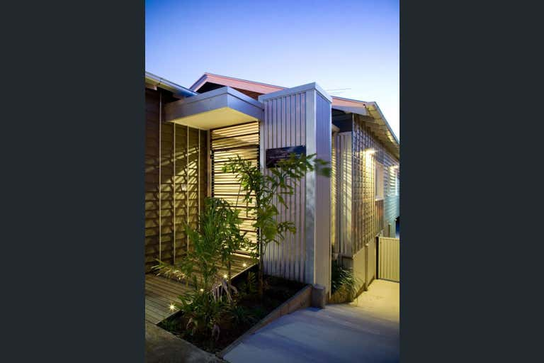 Contact Dion on 0402 842 096 today!, Suite 2/6A Thynne Road Morningside QLD 4170 - Image 1