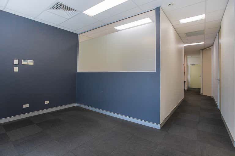 5G/5-7 Meridian Place Bella Vista NSW 2153 - Image 4