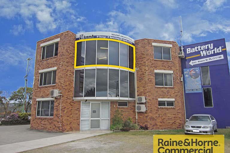38 Hudson Road Albion QLD 4010 - Image 1
