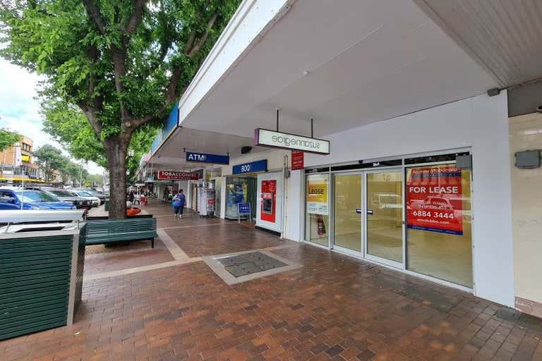 142 Macquarie Street Dubbo NSW 2830 - Image 3