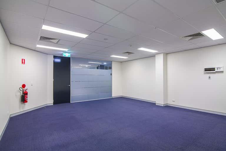 6 , 11-13 Brookhollow Avenue Baulkham Hills NSW 2153 - Image 2