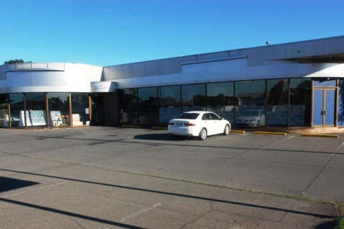 85  Port Road Queenstown SA 5014 - Image 2
