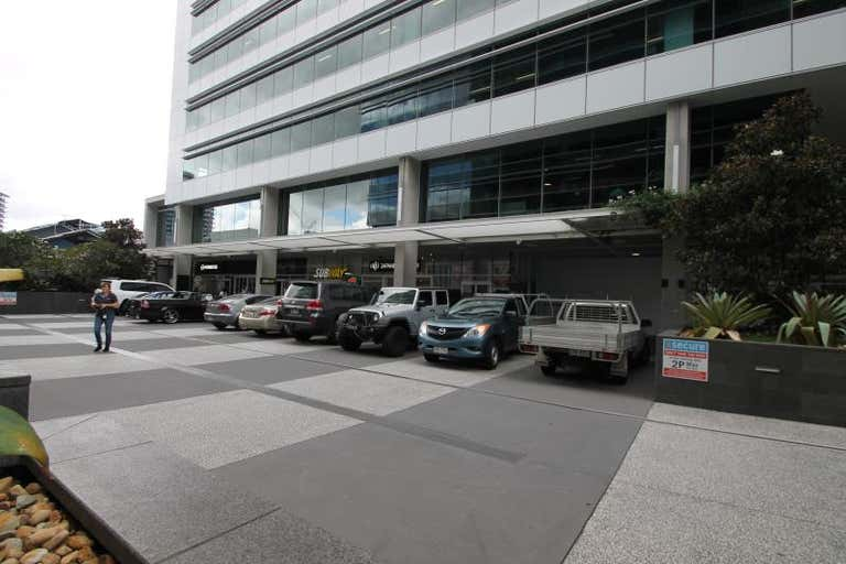 540 Wickham Street Fortitude Valley QLD 4006 - Image 4