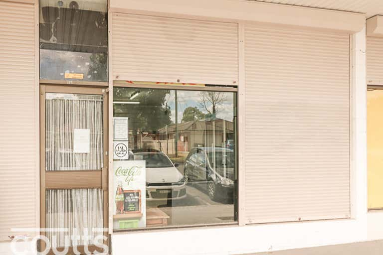 LEASED, 172 Townview Mount Pritchard NSW 2170 - Image 4