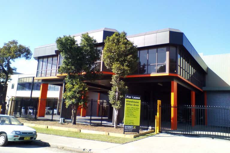 9 Burrows Rd South St Peters NSW 2044 - Image 1
