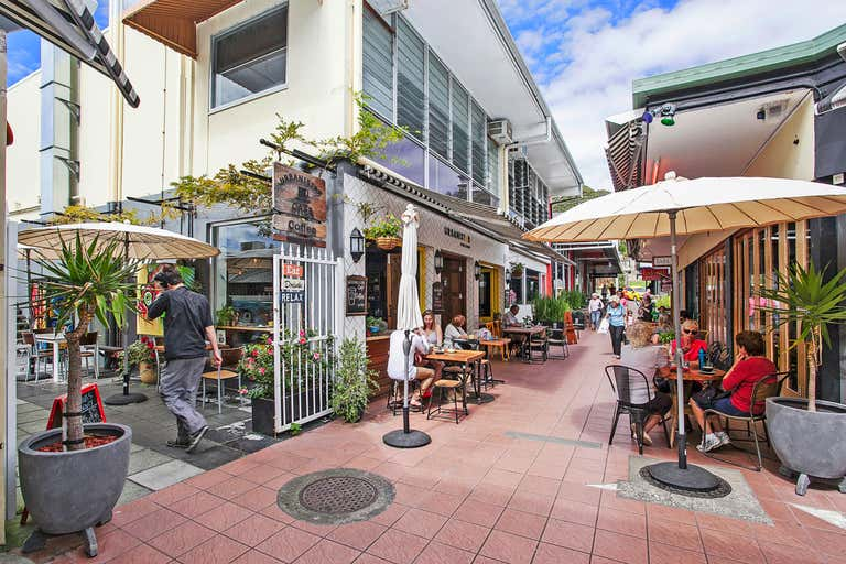 Lot 3, Shop 4 19-21 Park Avenue Burleigh Heads QLD 4220 - Image 2