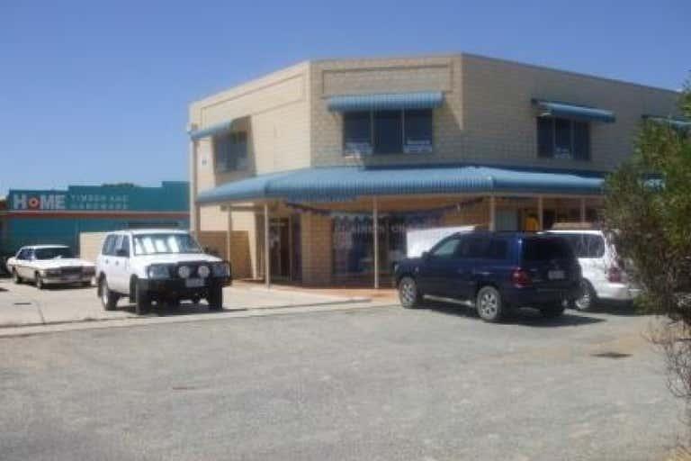 Shop 2A 34 Bashford Street Jurien Bay WA 6516 - Image 2