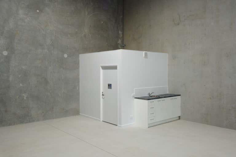 9/3 Kelly Court Landsborough QLD 4550 - Image 3