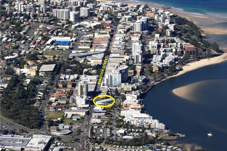 6/120 Bulcock Street Caloundra QLD 4551 - Image 4