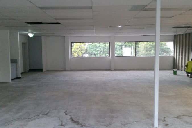 5a/66 Duporth Avenue Maroochydore QLD 4558 - Image 3