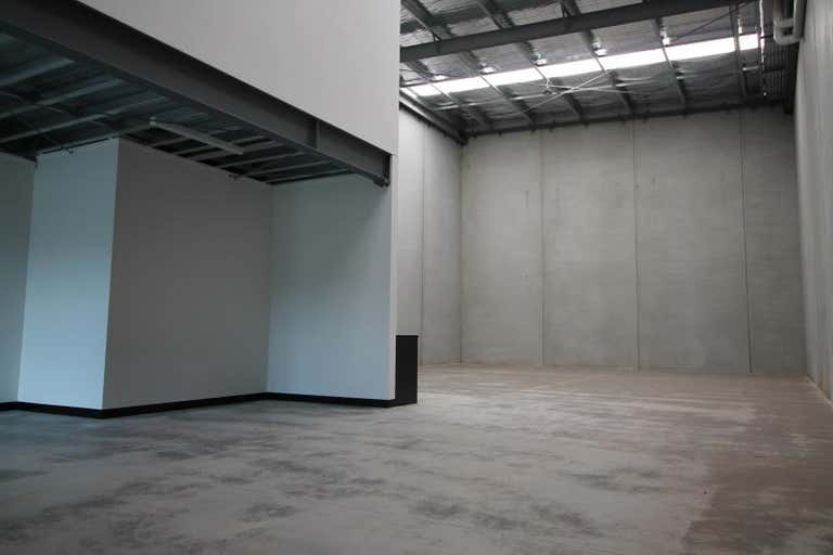 Summit Business Park, 11 (Lot 27) - W2, 7-11 Silvretta Court Clyde North VIC 3978 - Image 2