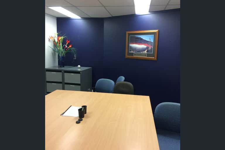 3/1236 Boundary Road Wacol QLD 4076 - Image 3