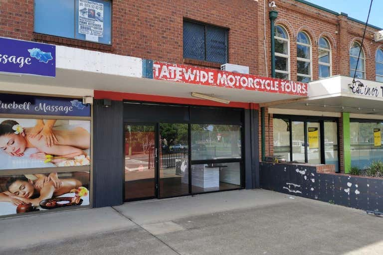 3/6 Bringelly Road Kingswood NSW 2747 - Image 1