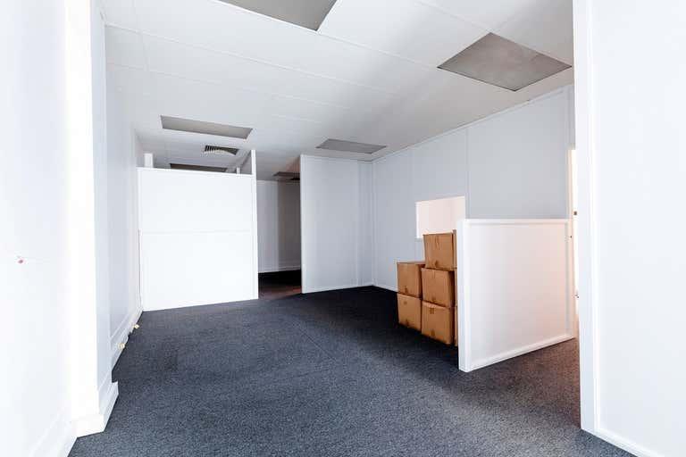 Unit 1, 59 Pennington Terrace North Adelaide SA 5006 - Image 4