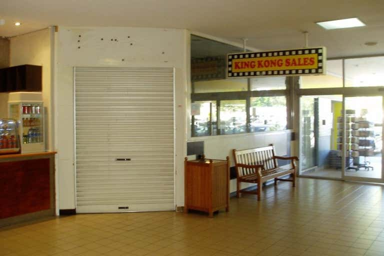 Shop 23 238 Walter Road West Morley WA 6062 - Image 3