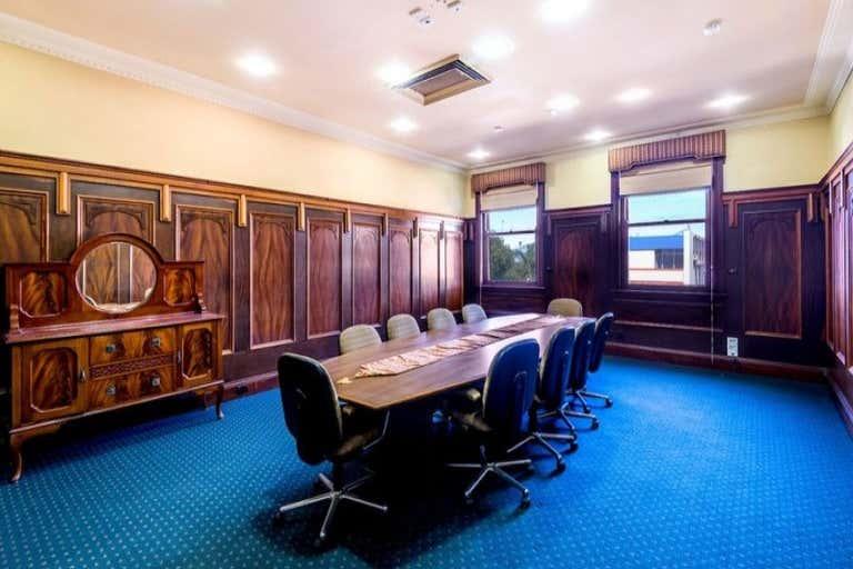 17-19 Prince Street Grafton NSW 2460 - Image 2
