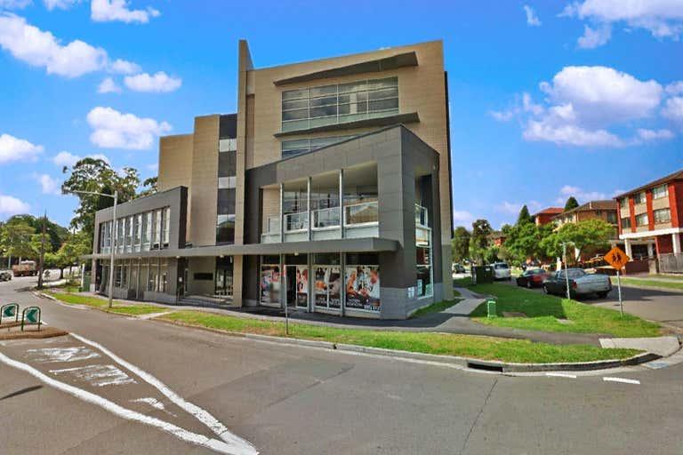 Shop 3/3-5 Anthony Road West Ryde NSW 2114 - Image 1