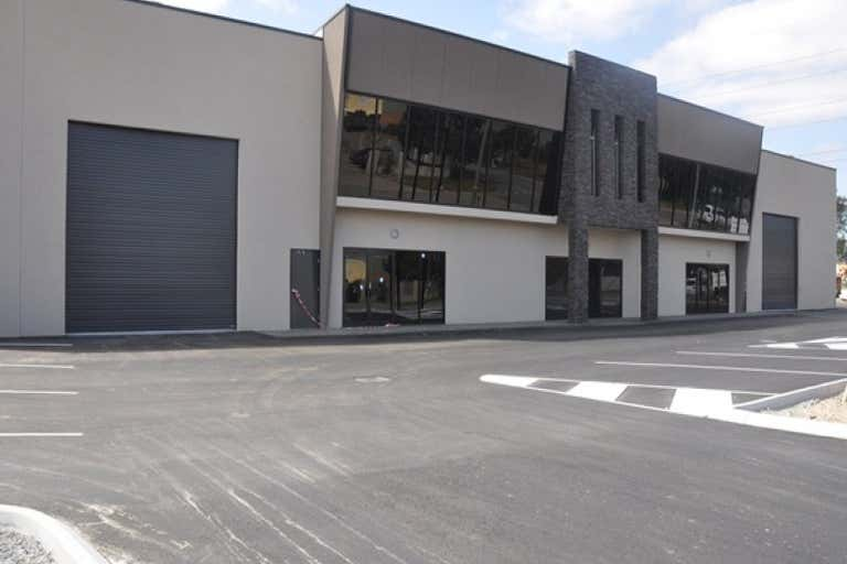 Units 1 & 3, 30 Rothschild Place Midvale WA 6056 - Image 1