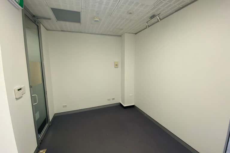 404b/20 Macquarie Street Parramatta NSW 2150 - Image 4