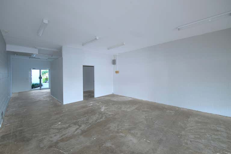 Shop 3/101 Poinciana Avenue Tewantin QLD 4565 - Image 4