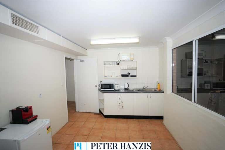 112 Carnarvon Street Silverwater NSW 2128 - Image 4