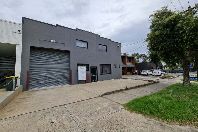 262 Dundas Street Thornbury VIC 3071 - Image 1