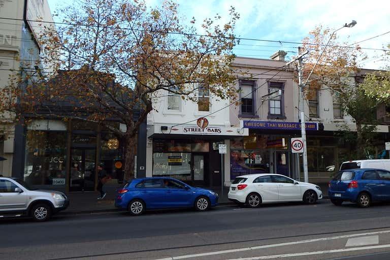 219 Clarendon Street South Melbourne VIC 3205 - Image 2