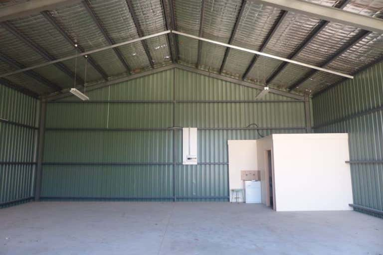 4/986 Carcoola Street North Albury NSW 2640 - Image 3
