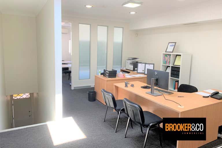 Suite 2, 2-4 Blamey Street Revesby NSW 2212 - Image 3