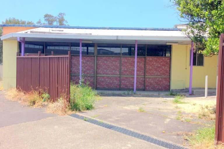 61 Robert St Wallsend NSW 2287 - Image 2