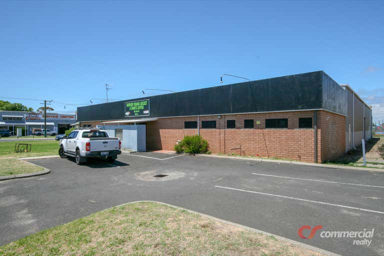 1 Zaknic Place East Bunbury WA 6230 - Image 3