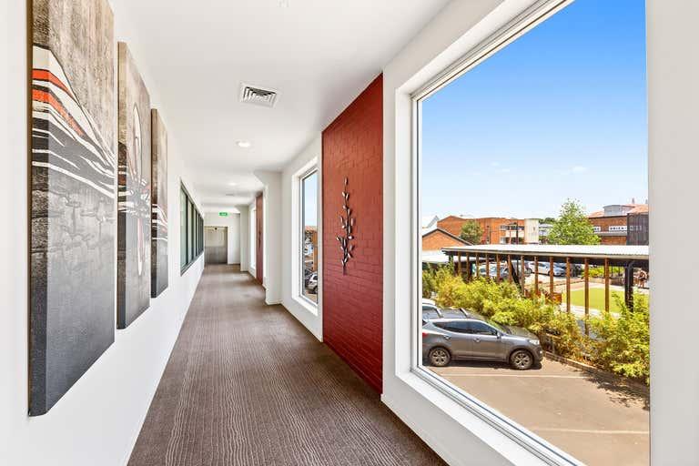 4b/462 Ruthven Street Toowoomba City QLD 4350 - Image 3