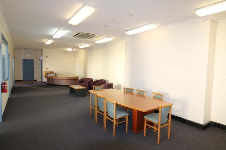 Level 1, 109 Brisbane Street Launceston TAS 7250 - Image 3