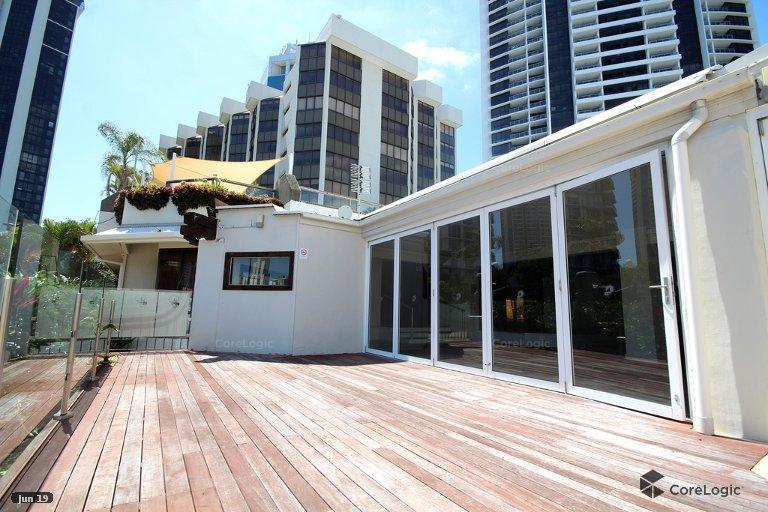 Lot 2, 58 Cavill Avenue Surfers Paradise QLD 4217 - Image 4