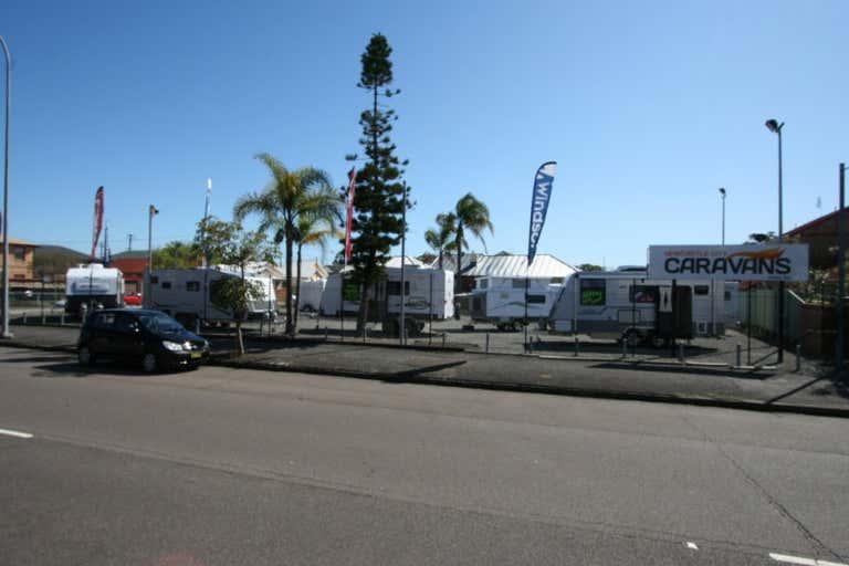14-18 Belford Street Broadmeadow NSW 2292 - Image 1