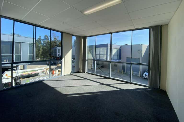 Unit 25/58 Box Road Taren Point NSW 2229 - Image 3